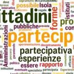 L'approccio cooperative nei percorsi di partecipazione e di cittadinanza attiva – II Parte